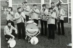donderjagers1975