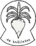 logo1981