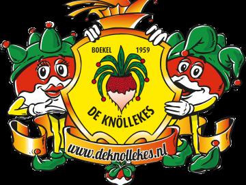 Programma carnaval 2016
