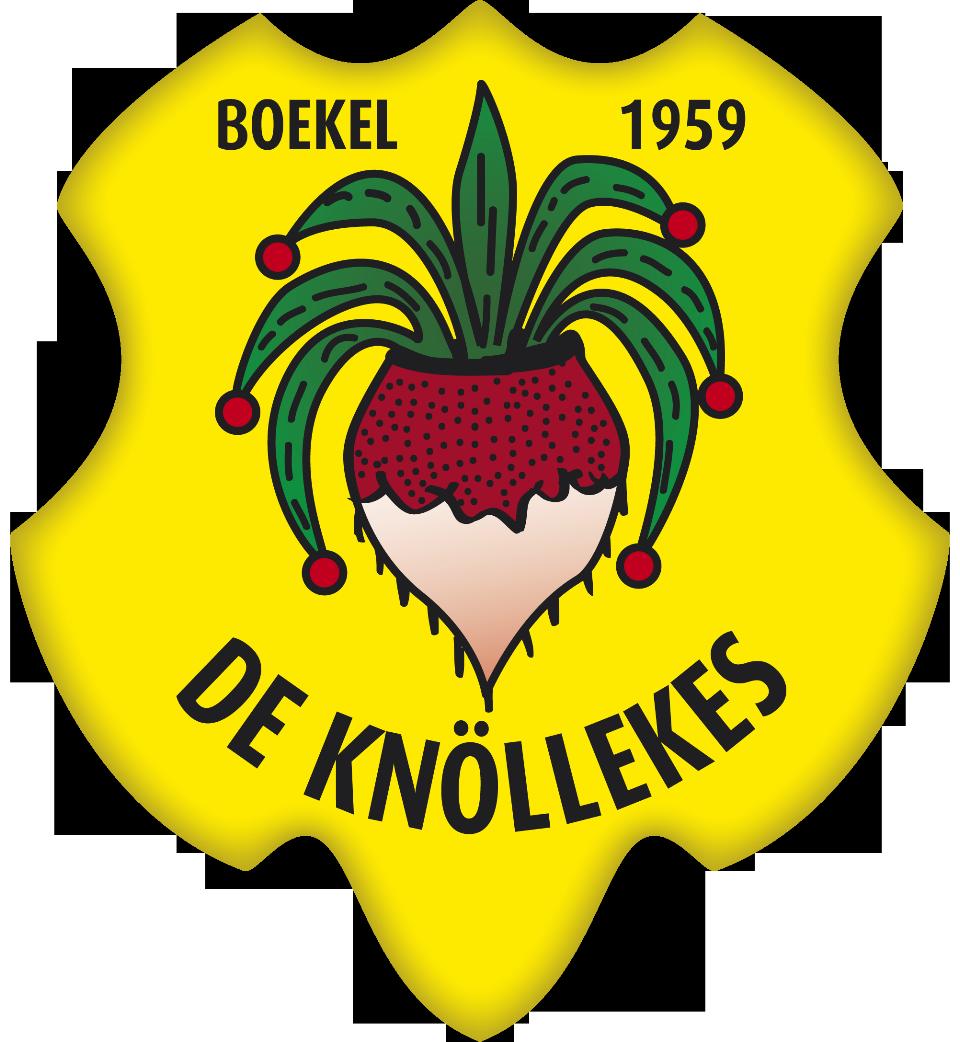 C.S. de Knöllekes