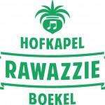logo-DEF_Rawazzie