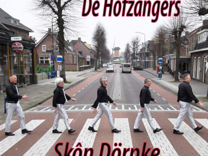 De Hofzangers